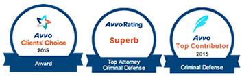 Best Criminal Lawyer in Palm Beach Florida