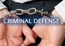 Criminal Defense Lawyer in Stuart Florida