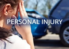 Personal Injury Defense Lawyer in Fort Pierce Florida
