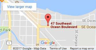 47 SE Ocean Blvd, Stuart, FL 34994