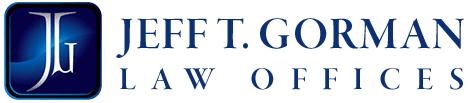 Stuart Criminal Defence Logo