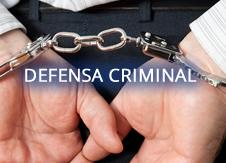 Criminal Defense Lawyer in Stuart Florida