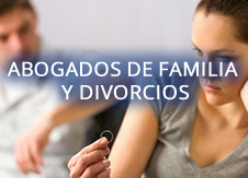 Family Law Attorney in Port St. Lucie, Florida