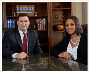 Family Law Attorney in Fort Pierce Florida