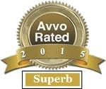 avvo superb rated jeff gorman law